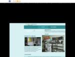 Materiali edili ferramenta Edil Bianco, Trinita d Agultu e Vignola OT - VisualSite