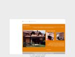 Materiali per l edilizia - Trino, Vercelli - M. E. T. Materiali Edili Trino