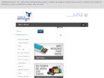 materialpromocional. es - Home page - Artículos publicitarios, merchandising para empresas y parti