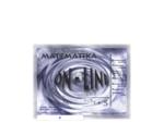 Matematika ON-LINE