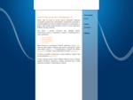 Mathematix. cz - Doučování matematiky a fyziky, výpočty příkladů, překlady.