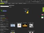 Mathman. gr