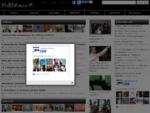 νέα και ειδήσεις από εφημερίδες, περιοδικά και blogs | matiastanea. gr
