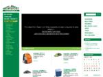 MATKaSPORT - Lai valik matkatarbeid, rõivaid ja jalatseid sõltumata hooajast. Kõrgtööde isikukaits