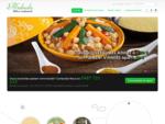 Couscous Matmata Accueil Namur Livraison Plat à emporter Restaurant