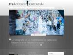 Foto matrimoni Roma | Reportage matrimoni Roma | Luigi Innamorati