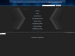 Agenzia Matrimoniale Vip - ricerca personalizzata vip - viaggi alla ricerca dell anima gemella nei ...