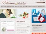 Matrimonio solidale come rendere il giorno delle tue nozze ancora più speciale