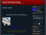 Level Technical Group