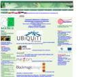 MATRIX UAB - Kompiuteriai, serveriai - tarnybinės stotys, duomenų atkūrimas