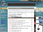 MatsoukasBros - Εταιρεία λιανικής πώλησης υπολογιστικών συστημάτων white box resellers, Intel ...