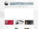 Mattedi - vendas manutenção locação camera profissional