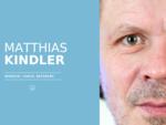 Matthias Kindler - Berater, Coach. Referent.