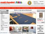 Mattor Golv Online - Mattlandet