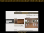 Fornace Eugenio Casetta mattoni per murature - Alba - Visual Site