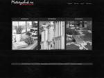 Петр Матвейчук - 3D-визуализация (3Д моделирование, 3D дизайн-проекты, интерьеры, экстерьеры, ан