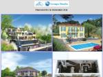 Patrick IMMOBILIER - Groupe MAULIN 38110 LA TOUR DU PIN, promoteur immobilier, Patrick MAULIN