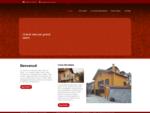 Tinteggiature - Torino - Impresa Edile Messinese