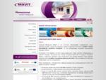 Centrum Medyczne MAVIT