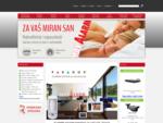 MaxAlarm video nadzor i alarmni sistemi