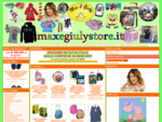Maxegiulystore. it