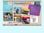 Magasin Papeterie fournitures beaux arts loisirs créatifs Informatique photocopieur mobilier bureau