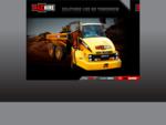 Plant Hire Sydney, NSW – Earthmoving Equipment Hire - Truck, Excavator Dozer Rental