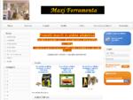 Ferramenta ingrosso - vendita ferramenta - FERRAMENTA ONLINE - ferramenta serrature