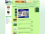 Maxi Jogos Online Flash Gratis