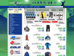 Matchstall fotboll matchklader - Maxim-sport