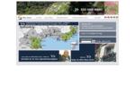 EDC Max Immo – Boliger i Frankrig Sydfrankrig - Ejendomsmægler