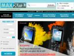 Outillage Électroportatif, à main (Makita, Dewalt, Bosch, Hitachi) | quincaillerie Maxoutil