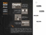 MAX POWER GRAPHICS LOGO DESIGN WEB DESIGN GRAPHIC DESIGN