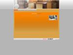 MAX Q - Výroba a montáže interérov - Naše Práce - Kuchyne