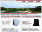 Maxtemp | Aquecedor de piscina bomba de calor sistema trocador de calor, aquecedor solar.