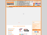 Goedkope Meubelen, Boxsprings, Matrassen en complete Woonkamers | Maxum Megastore Webshop