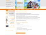 Maxxhyp - Die Immobilienfinanzierer