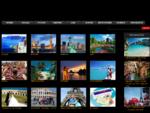 Ταξιδιωτικό γραφείο Μayer Τravel - Ταξίδια σε Πράγα, Παρίσι, Λονδίνο και πακέτα στην Ευρώπη.