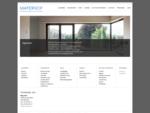 Mayerhof - woonzorgcentrum voor Bejaarden - Antwerpen - Mortsel | Mayerhof - woonzorgcentrum voor B