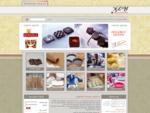 מייסטר | מוצרים איכותיים א. ב. בעquot;מ