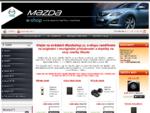 Mazdashop. cz