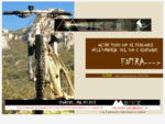 WWW. MBIKE. IT - INTRO - Percorsi mountain bike e trekking in Umbria