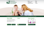 Manitoba Naturopathic Association