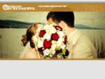 Ihr Fotograf für Hochzeiten - Hochzeitseinladungen - Portraitfotografie - Paarfotos - Firmenpr