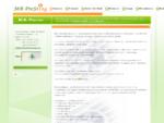 MB Presting - Ventilacija, Klimatizacija - Uvoz i veleprodaja