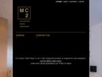 mc2 arquitectura projectos obras construção