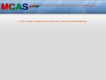 MCAS - Menton Composants Audio Systèmes, Conception de produits pour la muséographie