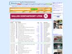 Mcbanken annonsmarknad köp och sälj
