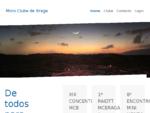 Moto Clube de Braga