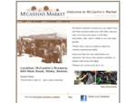 McCashins Market - Stoke Market, Nelson Market, Nelson New Zealand
